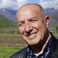 amin-babayev
