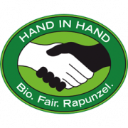 i-hand2