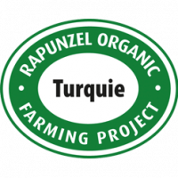 i-turquie2